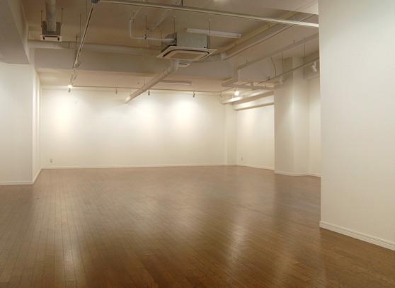 artcomplex hall